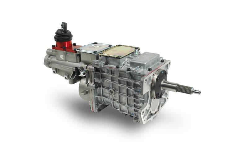 Tremec-TKO-600-5-speed-performance-transmission