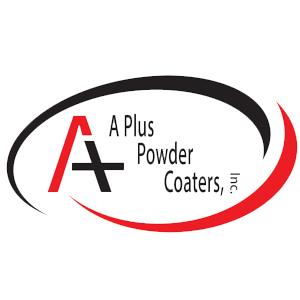 a-powder-coaters-logo-01