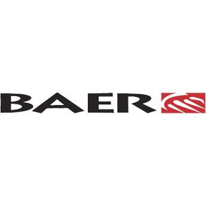 baer-brakes-logo-01