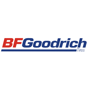 bf-goodrich-tires-logo-01