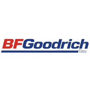 bf-goodrich-tires-logo-01