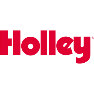 holley-logo-mmc-01