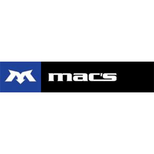 macs-logo-01