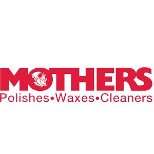 mothers-polish-logo-01