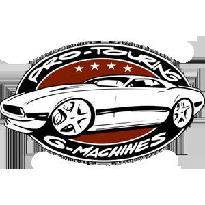 pro-touring-logo-mmc-01