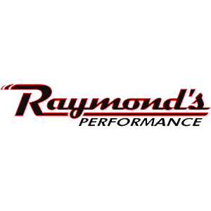 raymond-sperformance-logo-01