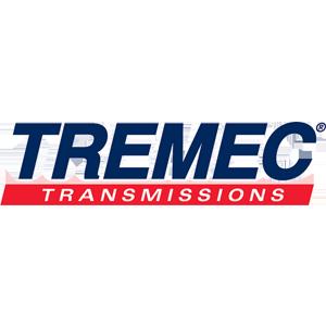 tremec-logo-mmc-01