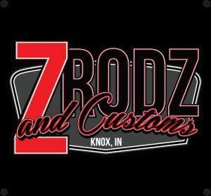 z-rodz-final-logo