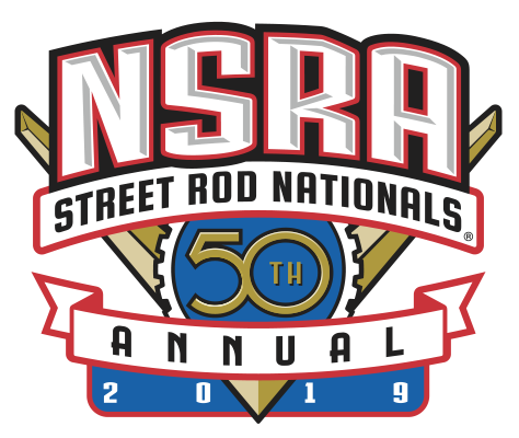 nsra-50th-logo-annual2