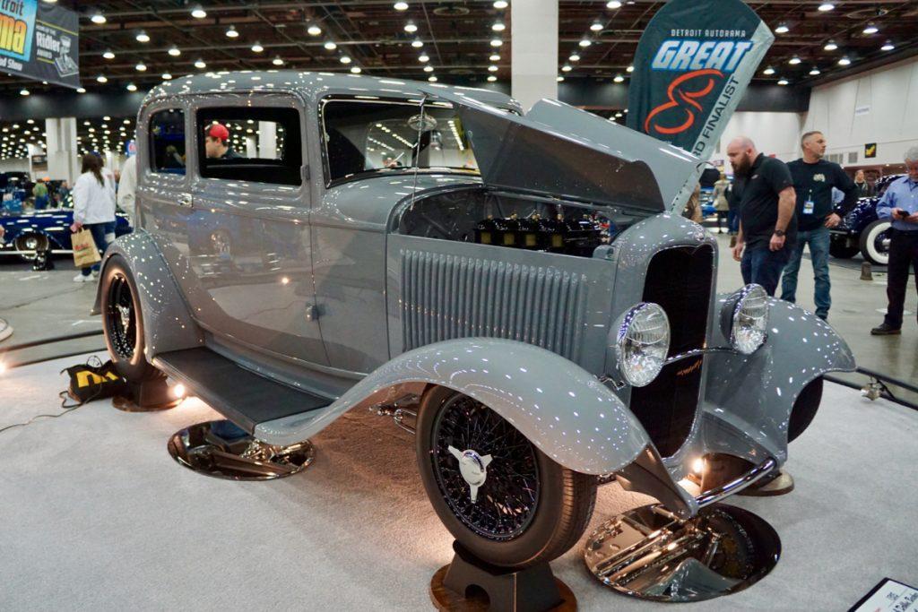 Legacy-1932-Ford-Victoria-FastLane-Rod-Shop-Great-8-Finalist-74-1024x683