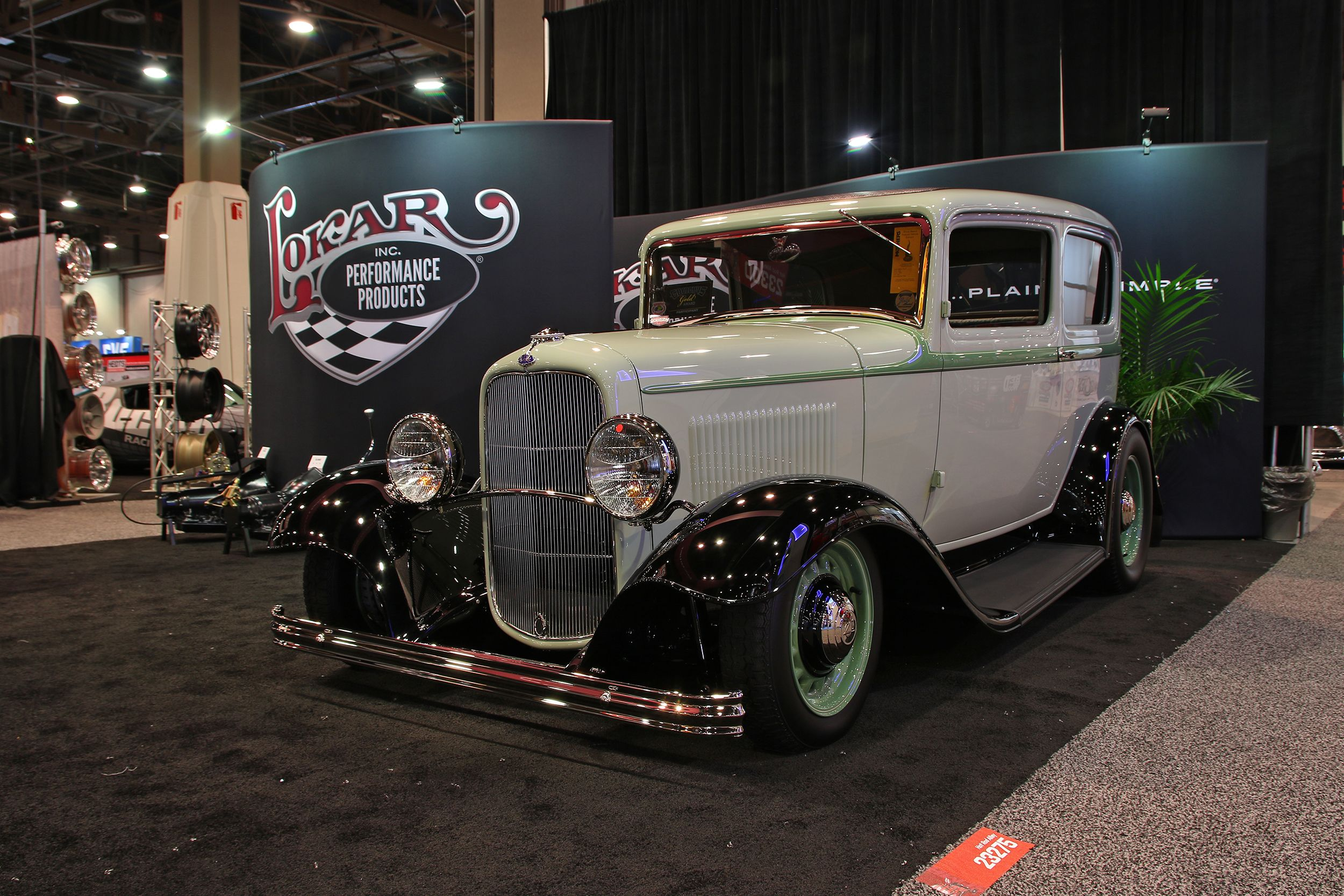 Powells_1932_Ford_5th_Avenue_Special_Goolsby_Customs_18