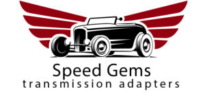 Speed Gems Logo Final