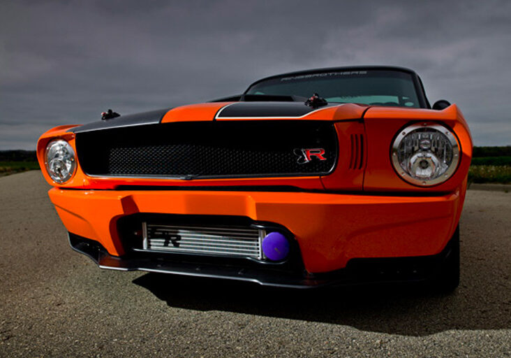 1965-ford-mustang-ringbrothers-ft-02